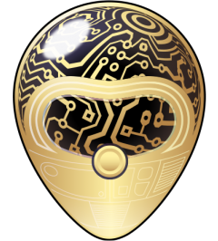 Gold Pod