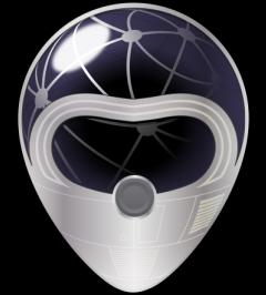 Silver Pod